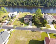 134 Avenue of the Palms, Myrtle Beach image