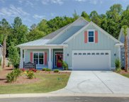 86 Anchor  Bend, Bluffton image