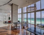 15811 Collins Ave Unit #2203, Sunny Isles Beach image
