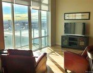891 14th Street Unit 1711, Denver image