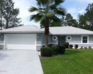 11 White House Drive, Palm Coast image