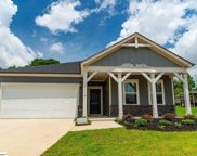2110 Greasby Drive, Greer image