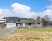 660 Sauk Ave, Darrington image