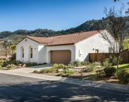 27010 Sunningdale Way, Valley Center image