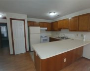 3343 Clover Meadows Drive, West Chesapeake image