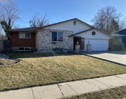 1533 W 4470  S, Taylorsville image