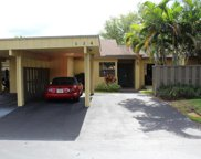 134 Woodlands Lane Unit #134, Deerfield Beach image