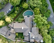 2900 Hutton Drive, Beverly Hills image