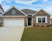 520 McAlister Dr., Little River image