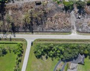 7060 Briarcliff RD, Fort Myers image