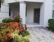 14510 Farrington Way Unit 102, Fort Myers image