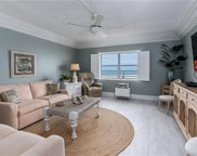 220 Seaview Ct Unit PH B, Marco Island image