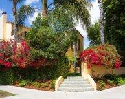 163 S Larchmont Blvd, Los Angeles image
