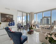851 Ne 1st Ave Unit #3512, Miami image