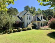 360 Weeping Willow Way, Tyrone image