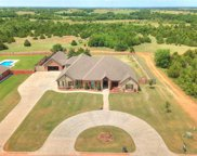 3131 Firefly Drive, Norman image