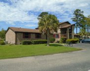 305 Resort Dr. Unit 1-A, Myrtle Beach image