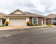 45824 Stevenson Road Unit 10, Chilliwack image