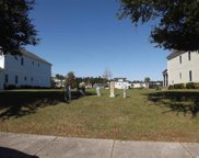 953 Crystal Water Way, Myrtle Beach image