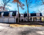 1227 Wooded Fork  Drive, Wildwood image