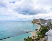 2500 Kalakaua Avenue Unit 2203, Honolulu image