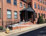 10 Weston Ave Unit 208, Quincy image