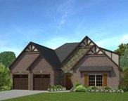 2820 Tallgrass Lane (Lot 27), Knoxville image