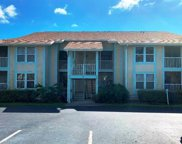 1440 Wildwood Lakes Blvd Unit D202, Naples image