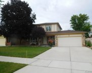 3475 Pipers Glen Dr, Sterling Heights image