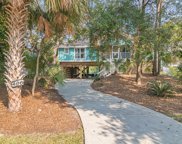 406 W Hudson Avenue, Folly Beach image