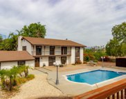 1876 Summit Hill Dr, Escondido image