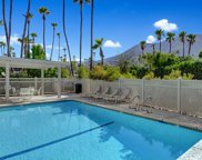 223 W Via Escuela, Palm Springs image