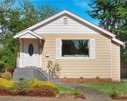 6010 41st Avenue SW, Seattle image