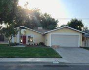 3213 Kennedy, Bakersfield image