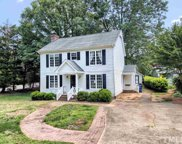 4201 Tolchester Place, Raleigh image