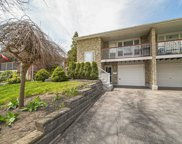 63 Guthrie Cres, Whitby image