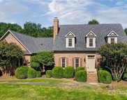 5936 Londonderry  Court, Concord image