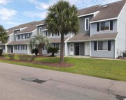 1890 Colony Dr. Unit 17C, Surfside Beach image