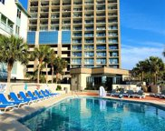 5523 N N Ocean Blvd. Unit 2312, Myrtle Beach image