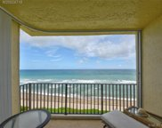 7440 Ocean  Drive Unit 724, Jensen Beach image