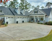 115 HICKORY POINT, Mccormick image