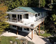 14514 Talmo Dr NW, Gig Harbor image