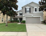 4683 Caverns Drive, Kissimmee image