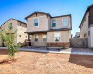 264 N 69th Place, Mesa image
