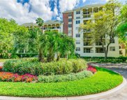1002 S Harbour Island Boulevard Unit 1510, Tampa image