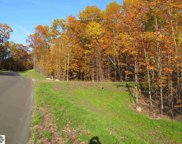 E Greenwood Road, Lake Leelanau image