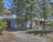 2210 Old Ranch Road, Colorado Springs image