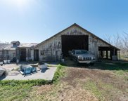 7713     County Road 24, Orland image