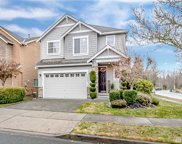 16604 38th Ave SE, Bothell image