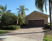 3625 Northwoods Drive, Kissimmee image